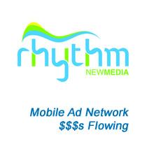 Rhythm New Media