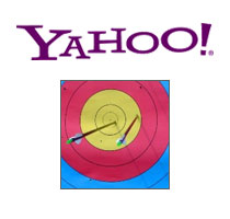 Yahoo Retargeting