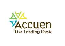 Accuen