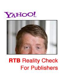 Yahoo McGrory