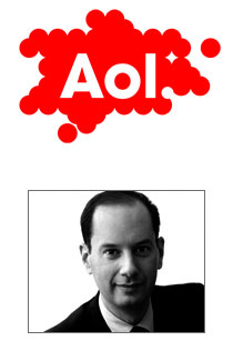 Jeff Levick of Aol