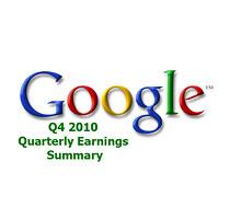 Google Q4