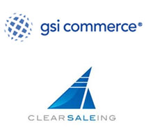 GSI Commerce Buys ClearSaleing