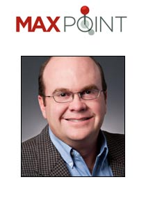 Joe Epperson of MaxPoint Interactive