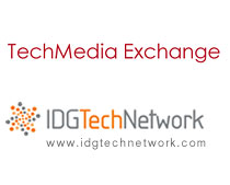 TechMediaExchange