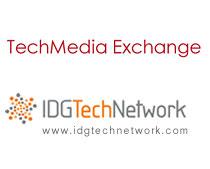 TechMediaExchange