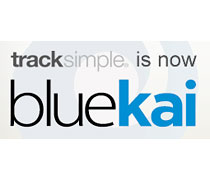 TrackSimple