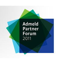 AdMeld Partner Forum