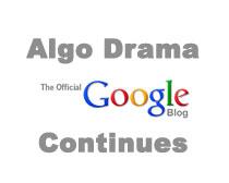 Algo Drama