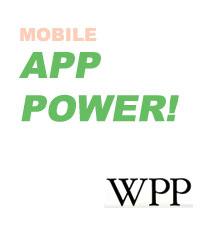 App Power!