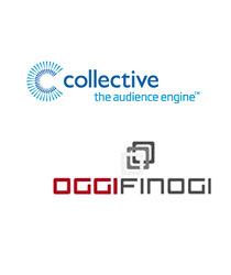 collective and oggifinogi