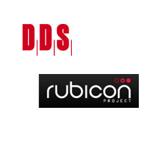 DDS and Rubicon Project