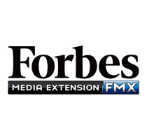 Forbes FMX
