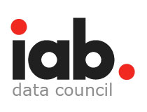 iab Data Council