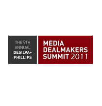 DeSilva+Phillips Media Dealmakers