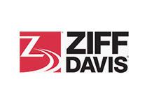 Ziff-Davis