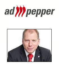 Ad Pepper Media