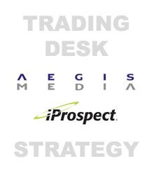 Aegis Trading Desk