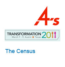 4as Census