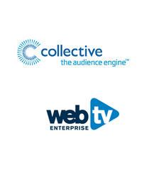 Collective Buys Web TV Enterprise