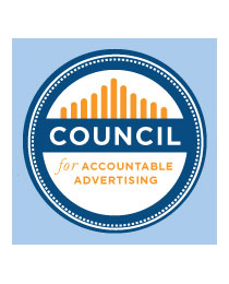 The Council for Accountable Advertising
