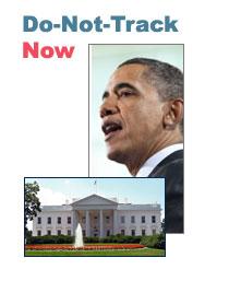 Do-Not-Track