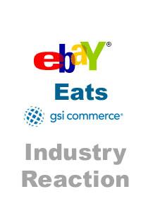 eBay-GSI