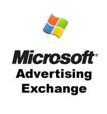 Microsoft Advertising Exchange