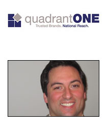 quadrantONE
