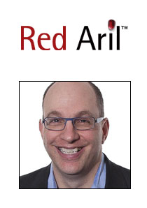 Red Aril