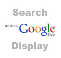 Search and Display