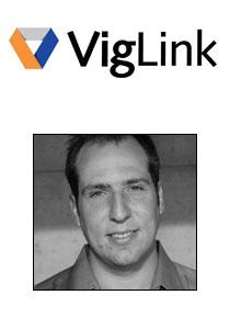 VigLink