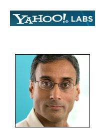 Yahoo Labs
