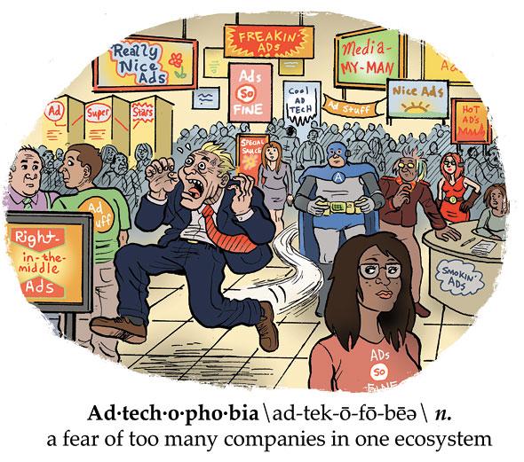Adtechophobia