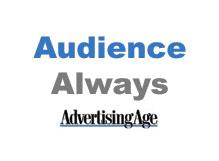 Audience Always