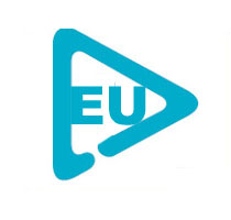 EU behavioral icon