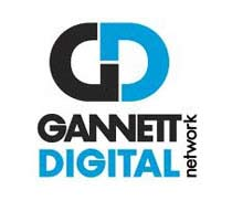 Gannett Digital
