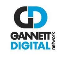 Gannett Digital