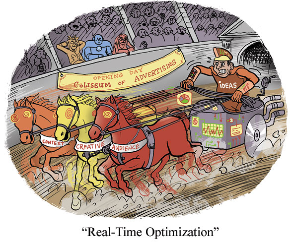 Real-Time Optimization