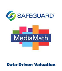 Safeguard Scientifics and MediaMath