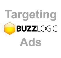 BuzzLogic