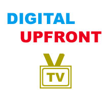 Digital Upfront