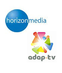 Horizon and AdapTV