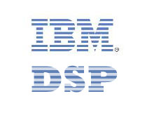 IBM and DSPs