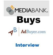 MediaBank AdBuyer