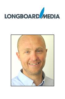 Longboard Media