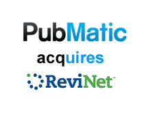 PubMatic Acquires Revinet