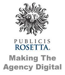Rosetta Publicis