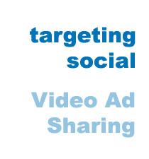 targeting social