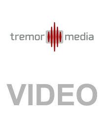 Tremor Media